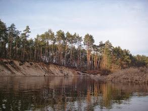 Photo: za Przedborzem