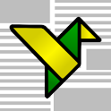 Jamaica News Watch icon