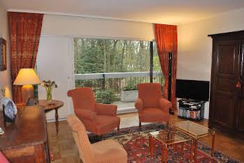 Appartement 6 pièces 163,29 m2