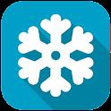 SneeuwRadar icon