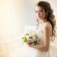 Wedding photographer Tamara Efremova (profitfoto). Photo of 17.12.2015