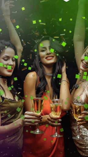 MV Video Status Maker screenshot 1
