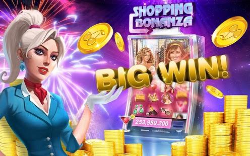777 Slots Casino Screenshot 11
