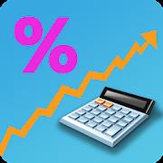 Deposit & Savings Calculator