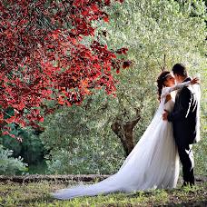 Wedding photographer Stefano Franceschini (franceschini). Photo of 05.02.2018