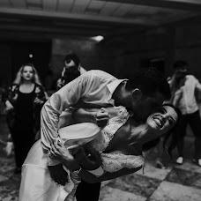Wedding photographer Irena Bajceta (irenabajceta). Photo of 08.08.2018