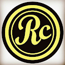 Relish Cherish, Hiranandani Estate, Thane West, Thane logo