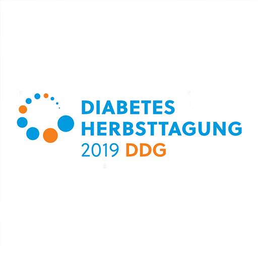 herbsttagung diabetes 2020 esquivar