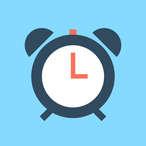 Loud Alarms for Heavy Sleepers - Apps on Google Play