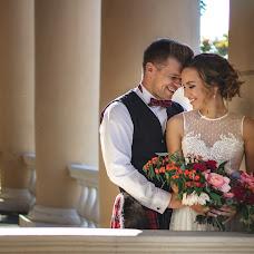 Wedding photographer Mariya Kopko (mkopko). Photo of 29.10.2017