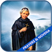 St Peregrine Patron of Cancer Patients Novena