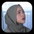 Nissa Sabyan Al Wabaa' mp3 offline icon
