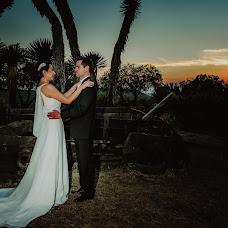 Wedding photographer Alma Romero (almaromero). Photo of 11.01.2017