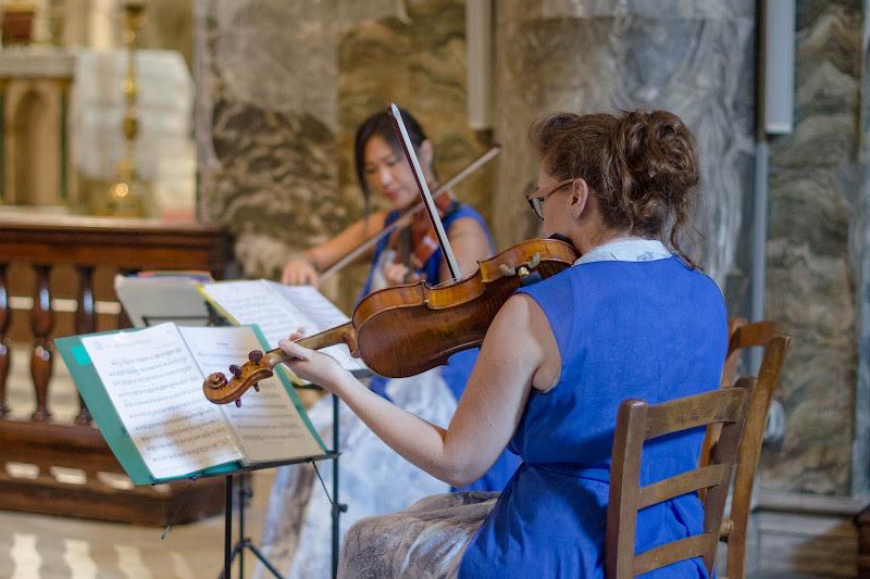 la voce del violino! di flory74