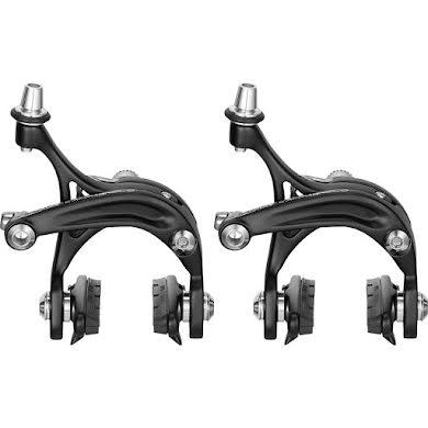Campagnolo Centaur Dual Pivot Brakeset
