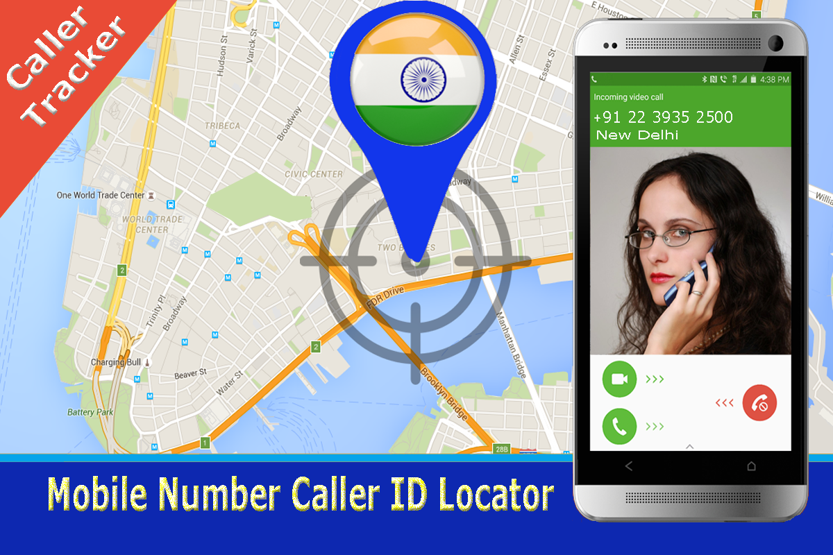 Number One Hookup App In India