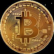 Free Bitcoin Miner & Link Shortener Service