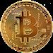 Free Bitcoin Miner & Link Shortener Service Icon