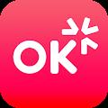OK캐쉬백 [즐거움이 포인트다] download