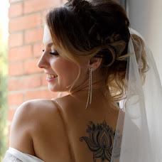 Wedding photographer Pavel Titov (sborphoto). Photo of 03.10.2018