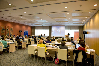 Photo: Equinet's Gender Equality Training Event on Equal Pay (18-19 September - Lisbon, Portugal)  http://goo.gl/GiAWK5  © Equinet 2013