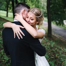 Wedding photographer Igor Kondukov (ikondukov). Photo of 22.11.2016