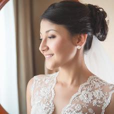 Wedding photographer Aleksandr Semenchenko (AlexSemenchenko). Photo of 28.12.2015