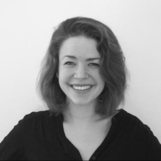 Ingrid Genin (IM)PROVE improve expert évaluation impact