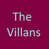The Villans