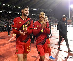 """Cobbaut met een gebeitelde glimlach terug naar Anderlecht: """"Tijd om te ontwaken! Ik leefde een week in een droom"""""""