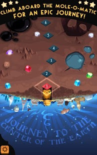 Rockfaller Journey- screenshot thumbnail