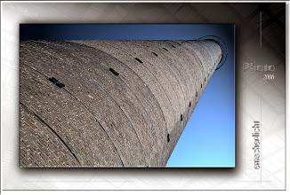 Foto: 2007 09 15 - R 03 09 17 534 - P 016 - Rapunzel
