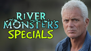 River Monsters Specials thumbnail