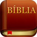 Holy Bible King James + Audio offline and free download