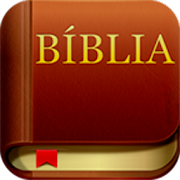Holy Bible Offline + Audio