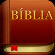 Holy Bible JFA offline and free apk