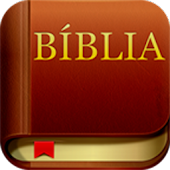 Holy Bible without ads, offline and free