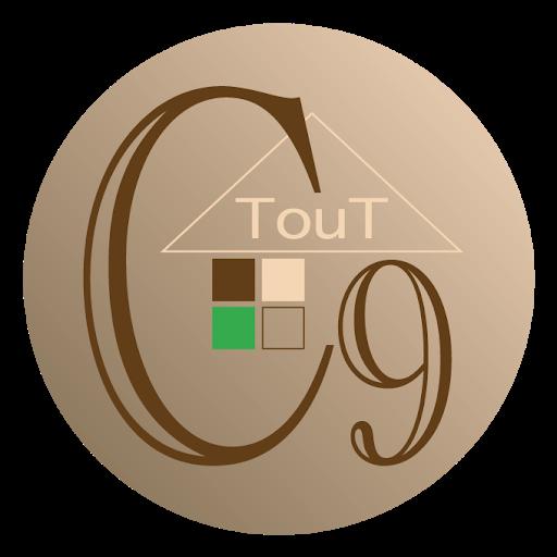 Logo de C TOUTNEUF.com