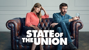 State of the Union thumbnail