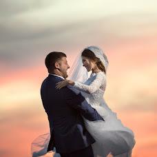 Wedding photographer Olga Borisenko (flamingo-78). Photo of 21.12.2015