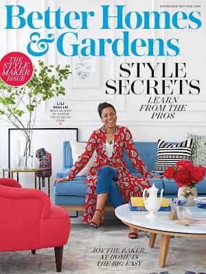 better homes gardens. Interior Design Ideas. Home Design Ideas