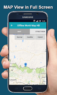 Download offline world earth map gps navigation direction for pc download offline world earth map gps navigation direction for pc windows and mac apk screenshot gumiabroncs Image collections