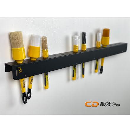 Brush Holder 80 cm