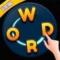 Word Match - Crossword Puzzle Game icon