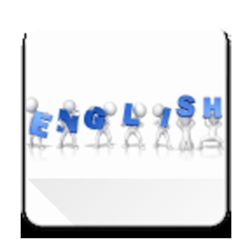 English listening Basic