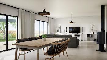 appartement à Lucinges (74)
