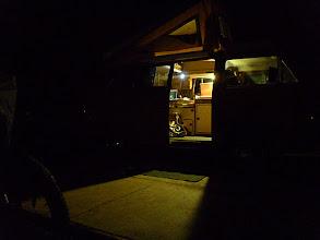 Photo: Devils Den, Arkansas