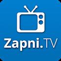 zapni.TV icon