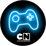 Cartoon Network Arcade 2.0.4459