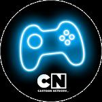 Cartoon Network Arcade 1.1.3252 (3252) (Armeabi-v7a)